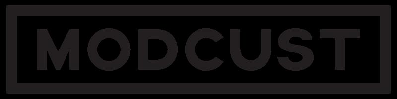 MODCUST.COM – экспериментальная швейная мастерская. Онлайн-конструктор одежды.