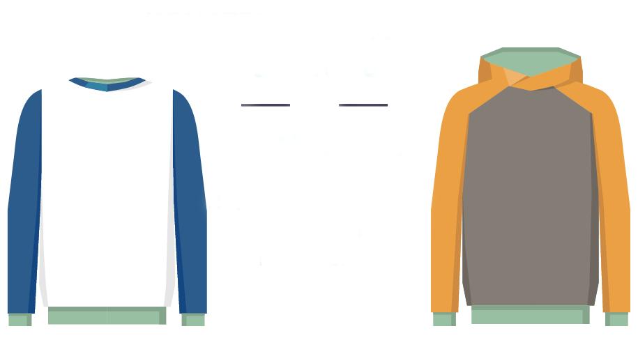 создать дизайн одежды онлайн - фото 8